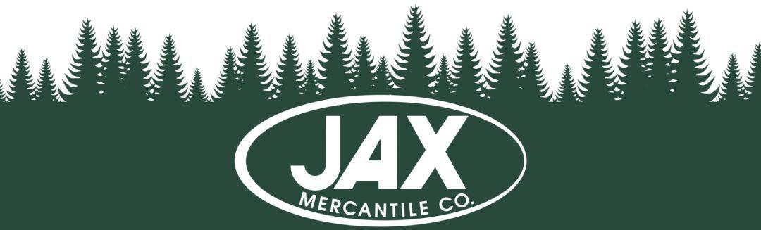 JAX Goods